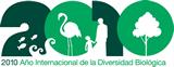 Año Internacional de la Diversidad Biológica